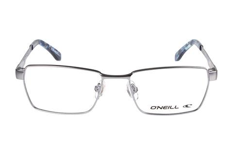 O'Neill ONO-Ethan 005 Matte Light Gunmetal