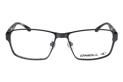 O'Neill ONO-Jake 005 Matte Gunmetal