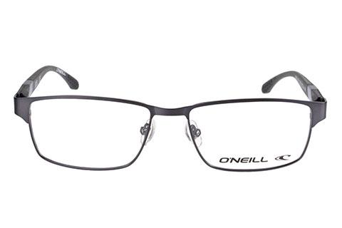 O'Neill ONO-Joel 005 Matte Dark Gunmetal