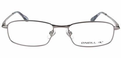 O'Neill ONO-North 005 Matte Gunnmetal