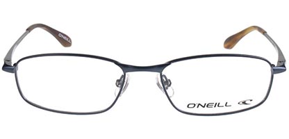O'Neill ONO-North 007 Matte Teal
