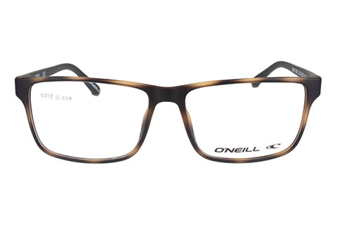 O'Neill ONO-Tide 102 Matte Tortoise