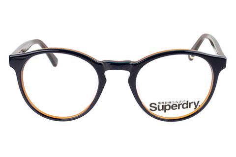 Superdry SDO Goro 106 Navy