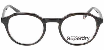 Superdry SDO Jaden 108 Grey