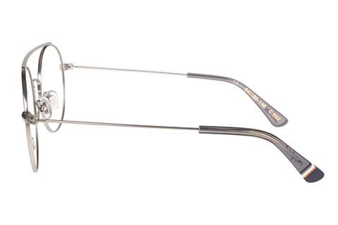 Superdry SDO Meghan 002 Matte Silver