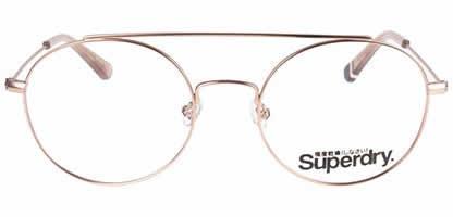 Superdry SDO Meghan 011 Matte Rose Gold