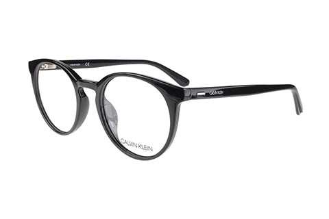 Calvin Klein CK20527 001 49 Black