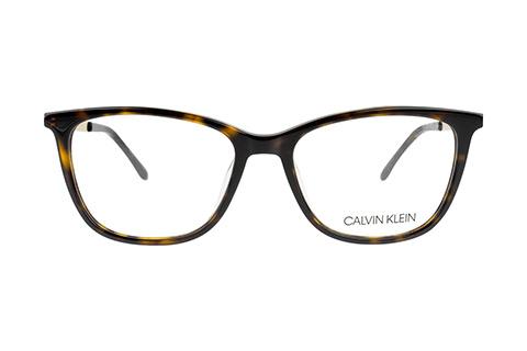 Calvin Klein CK21701 235 51 Dark Tortoise