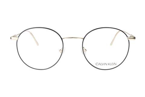 Calvin Klein CK5460 715 49 Gold/Black