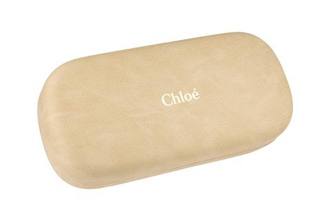 Chloe CE2718 036 53 Dark Grey