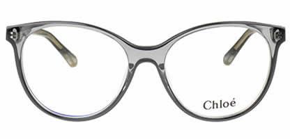 Chloe CE2729 029 54 Grey/Grey