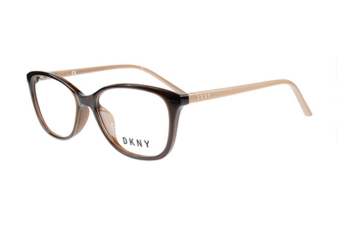 DKNY DK5005 210 51 Brown