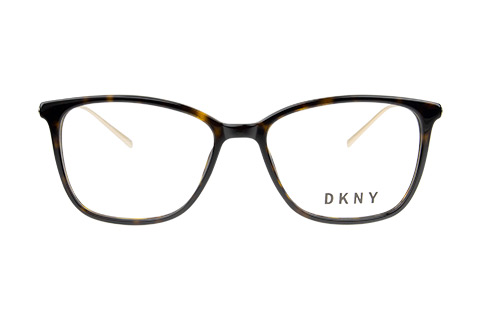 DKNY DK7001 237 53 Dark Tortoise