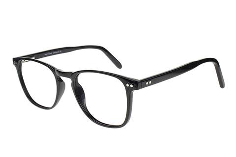 FGC Addison 001 Black