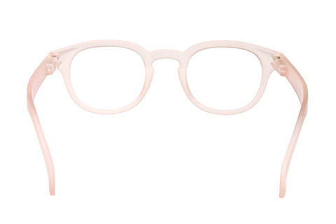 FGC Bailey C4 Light Pink