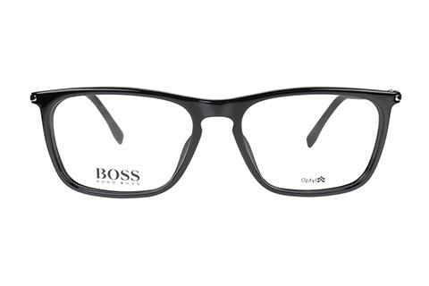 Hugo Boss BOSS 1044 807 55 Black