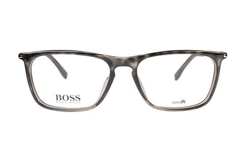 Hugo Boss BOSS 1044 ACI 55 Grey Havana