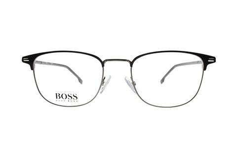 Hugo Boss BOSS 1125 003 52 Matte Black