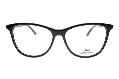 Lacoste L2822 001 53 Black