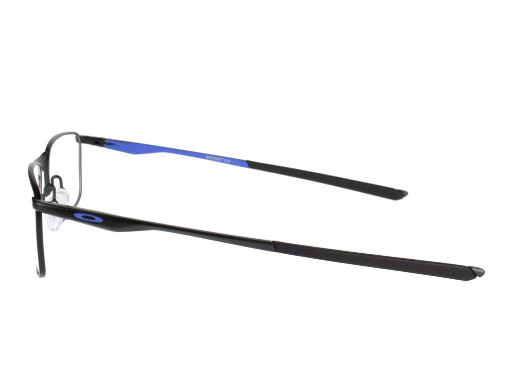 Oakley Socket 5.0 OX3217 04 53 Satin Black