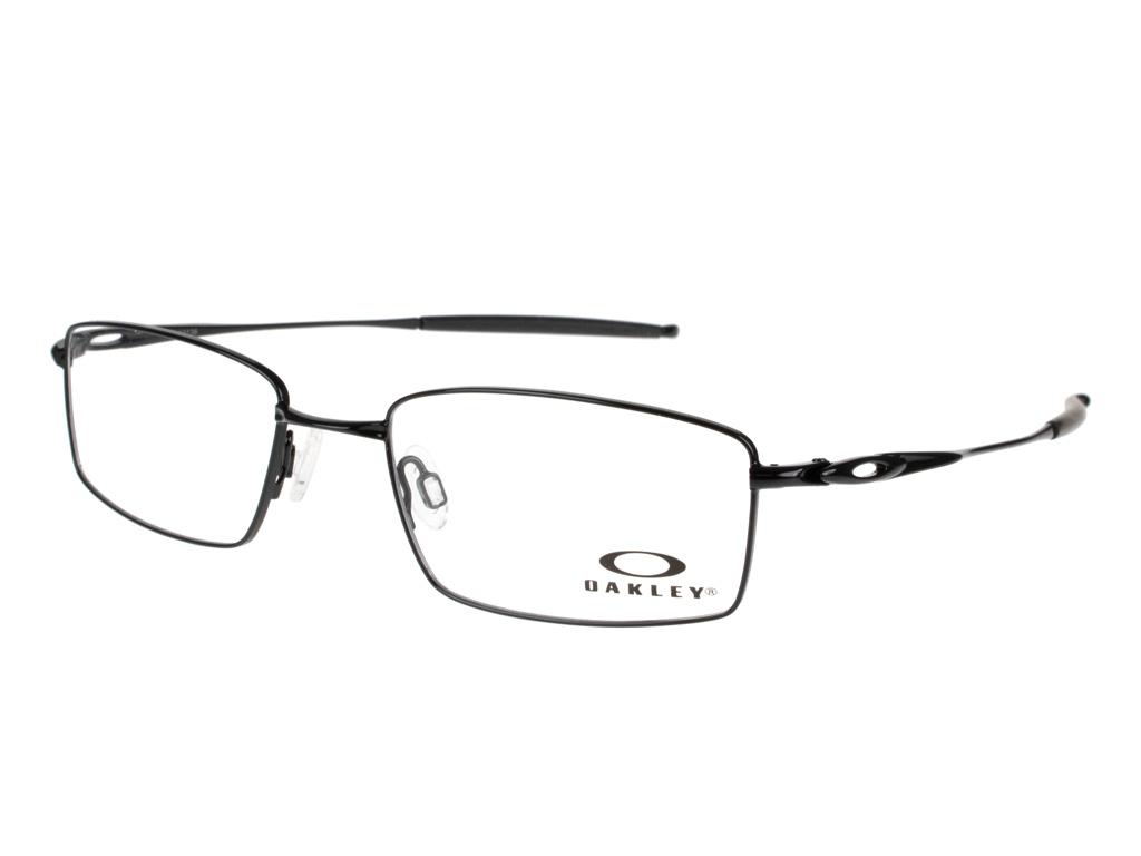 Oakley Top Spinner 4B OX3136 02 53 Polished Black