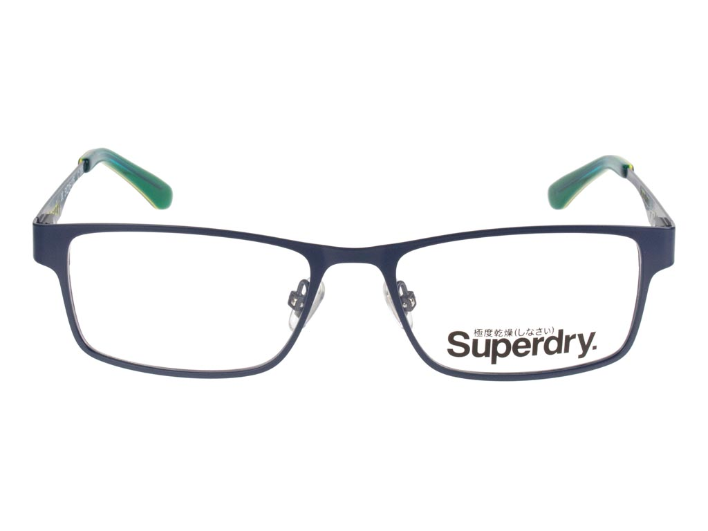 Superdry SDO Brooklyn 088 Navy