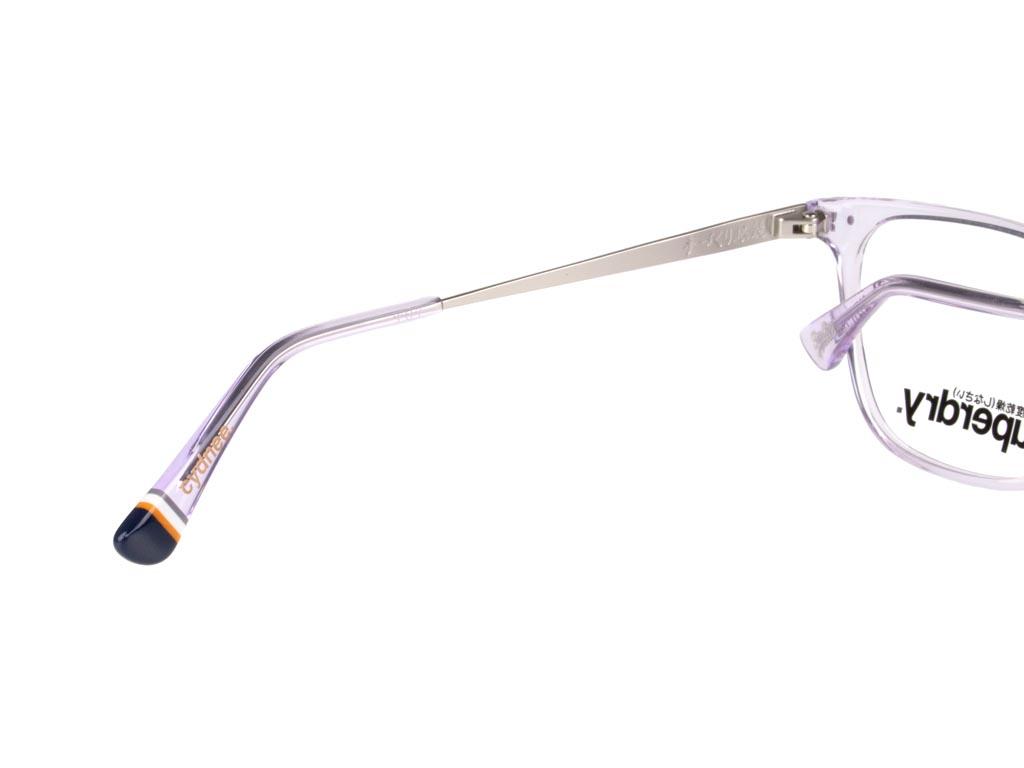 Superdry SDO Cydnee 161 Lilac