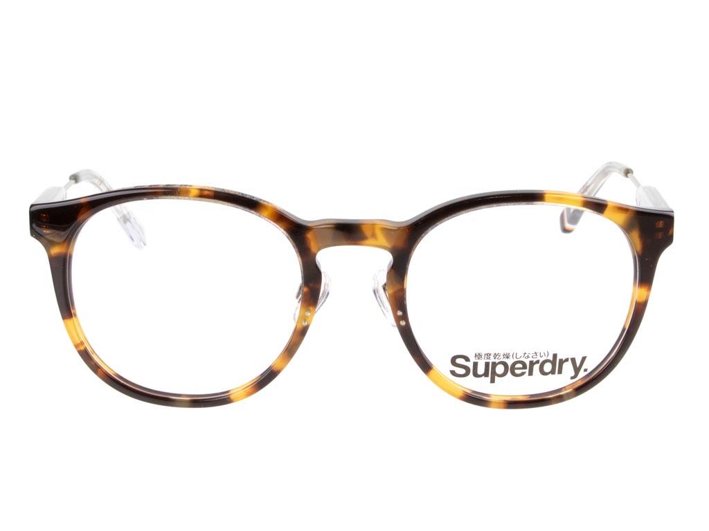 Superdry SDO Freeway 102 Tortoise
