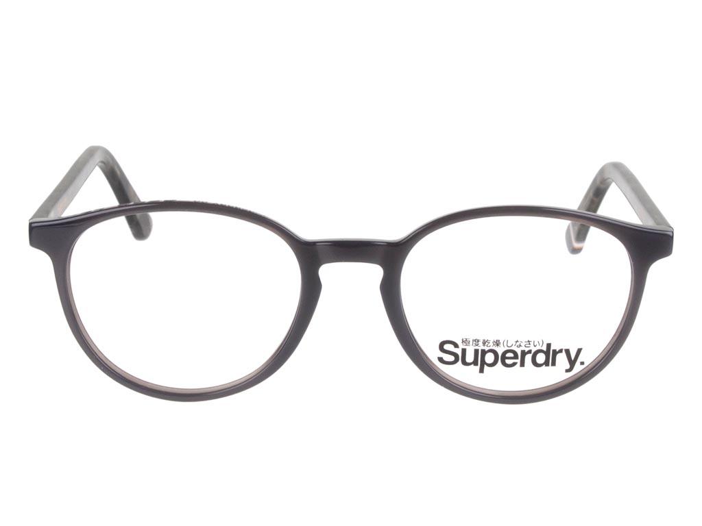 Superdry SDO Pyper 108 Grey