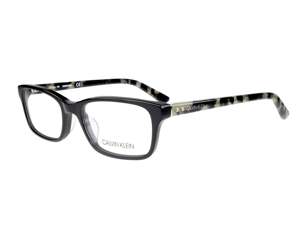 Calvin Klein CK19518 001 Black