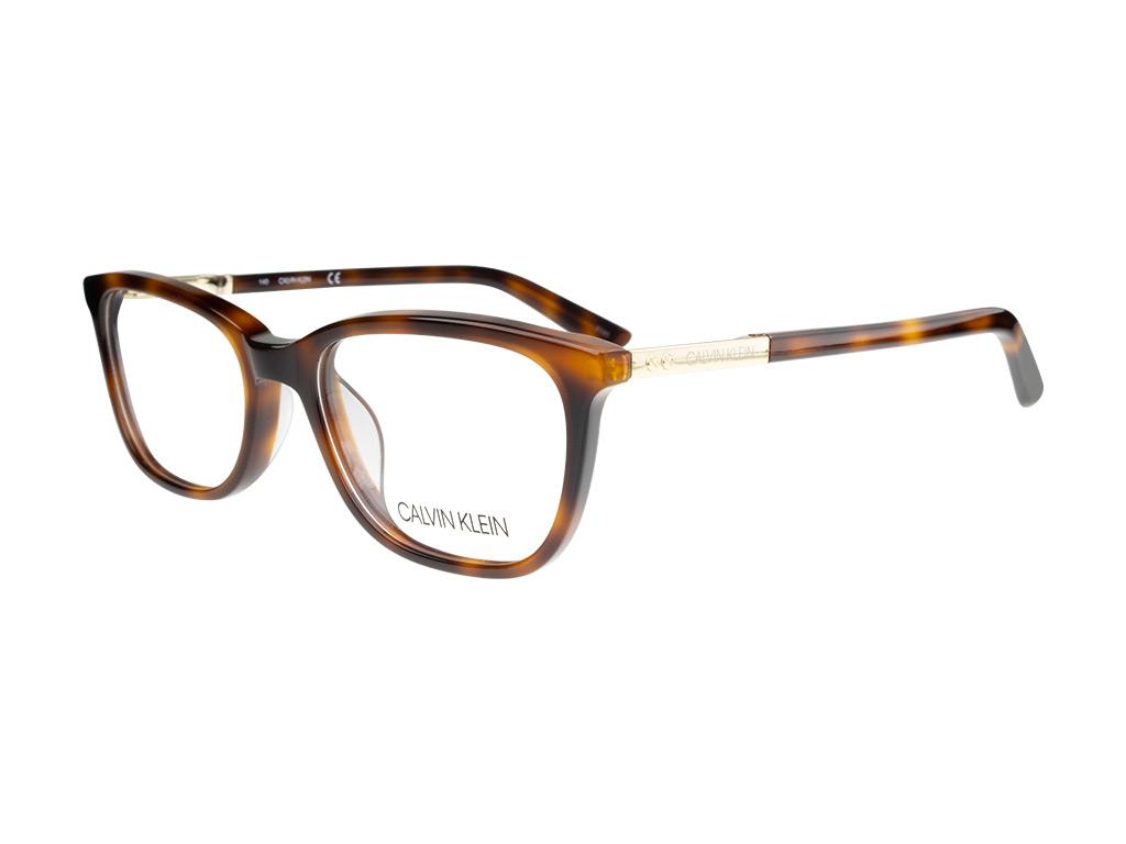 Calvin Klein CK20507 240 52 Soft Tortoise