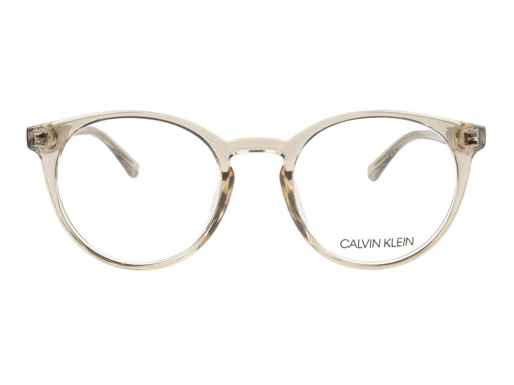 Calvin Klein CK20527 270 49 Crystal Beige