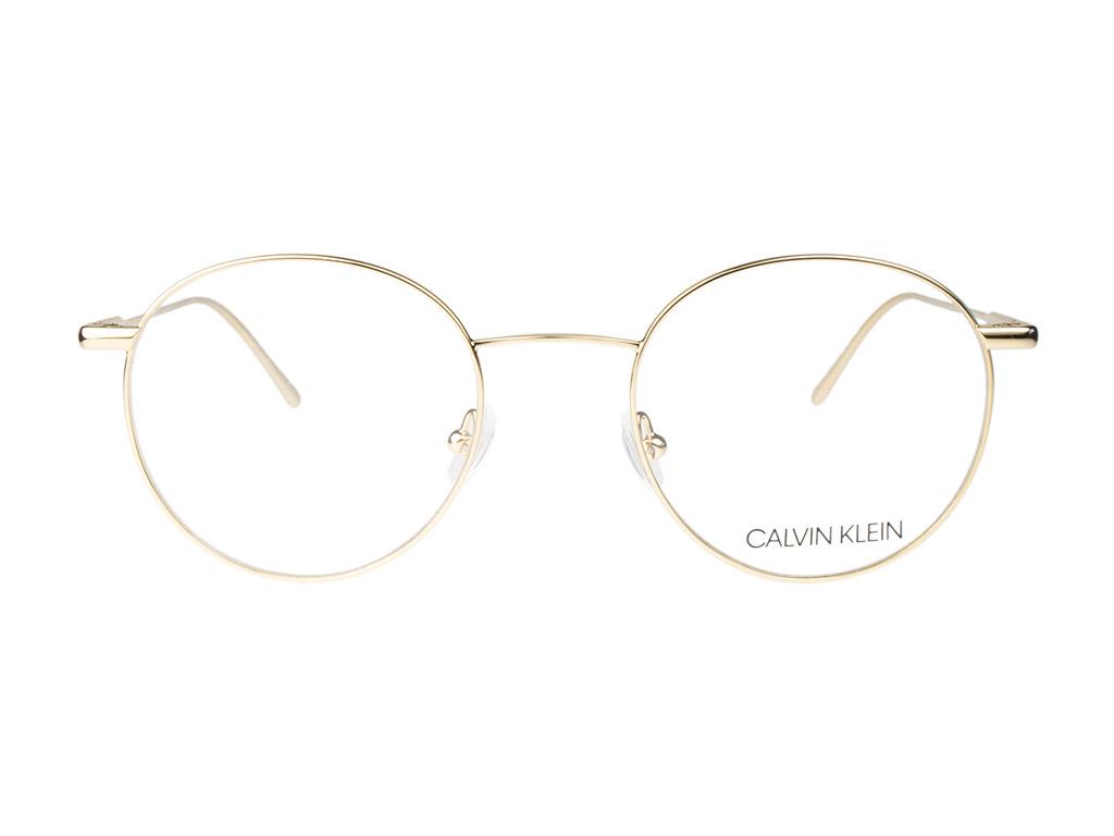 Calvin Klein CK5460 714 49 Gold