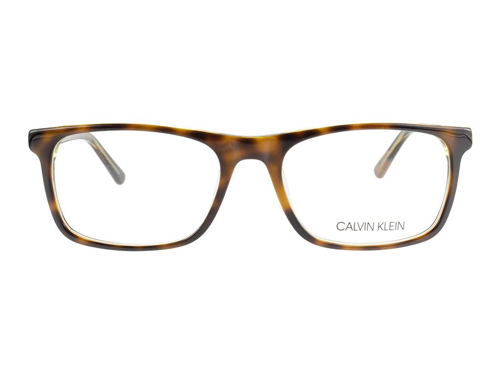 Calvin Klein CK20503 250 55 Soft Tortoise/Sage