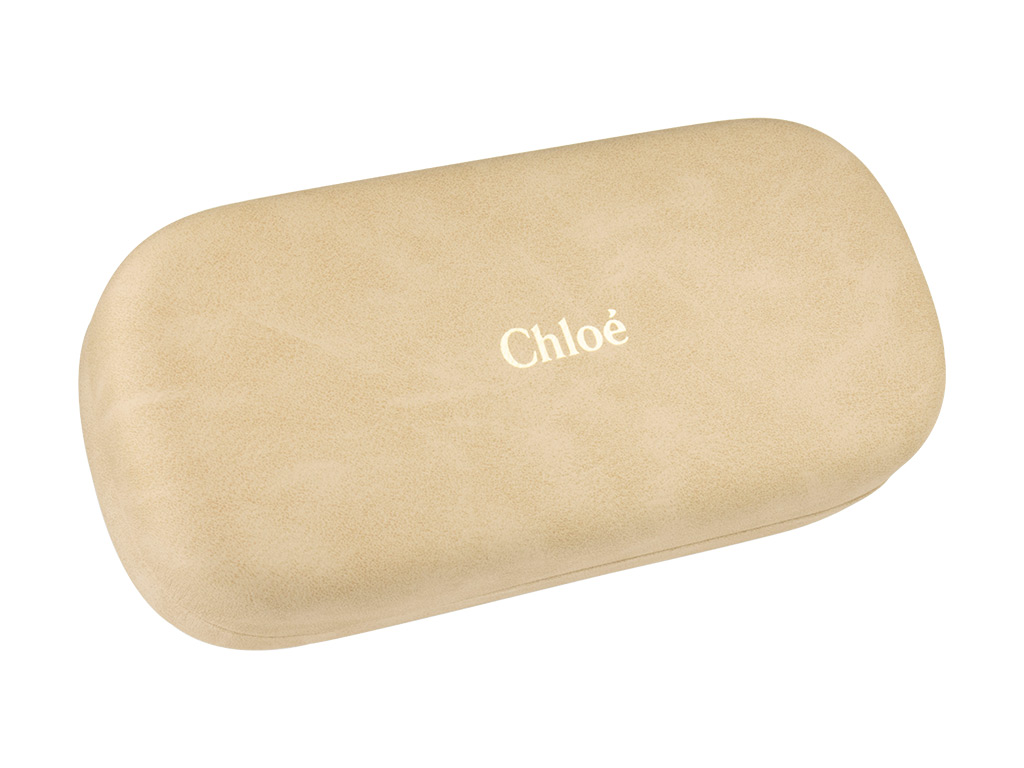 Chloe CE2735 001 52 Black