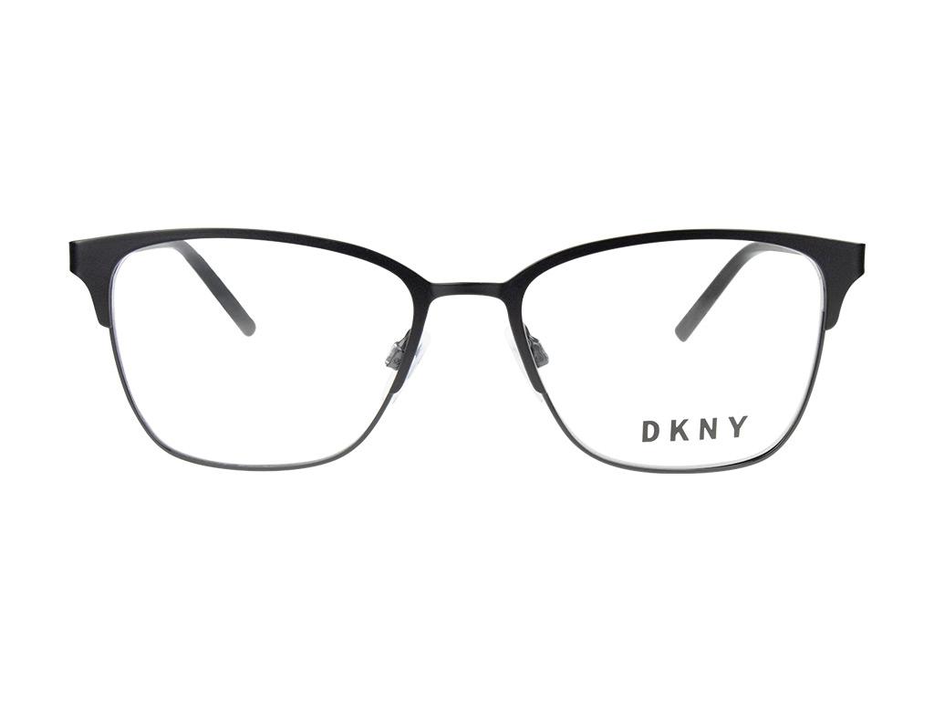 DKNY DK3002 001 52 Black