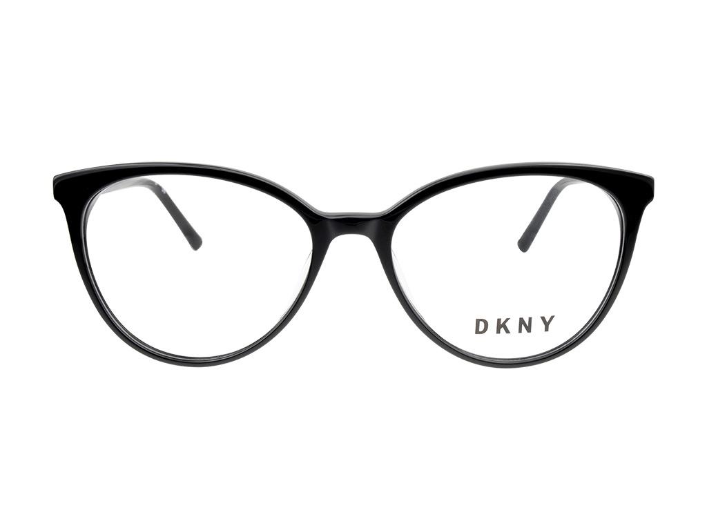 DKNY DK5003 001 53 Black