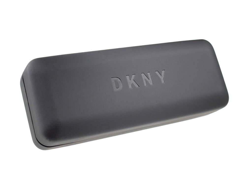 DKNY DK5008 010 52 Black Tortoise
