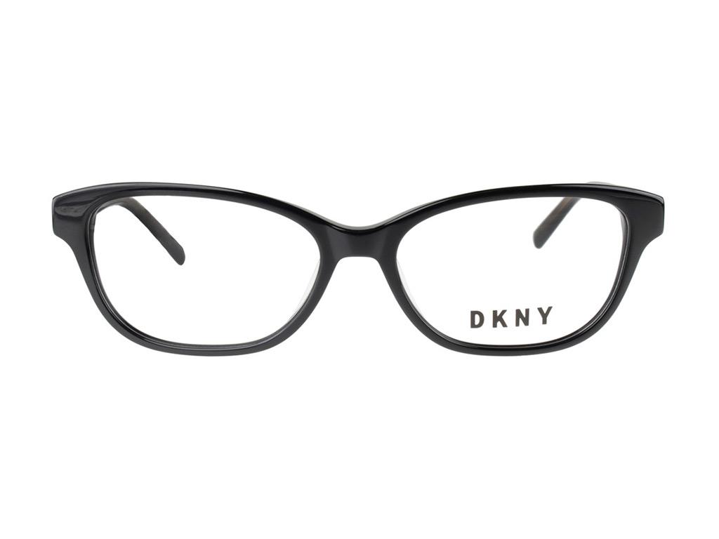 DKNY DK5011 001 52 Black