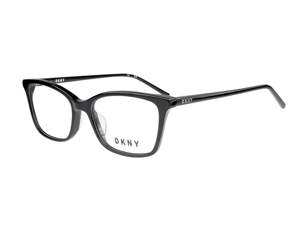 DKNY DK5013 001 52 Black