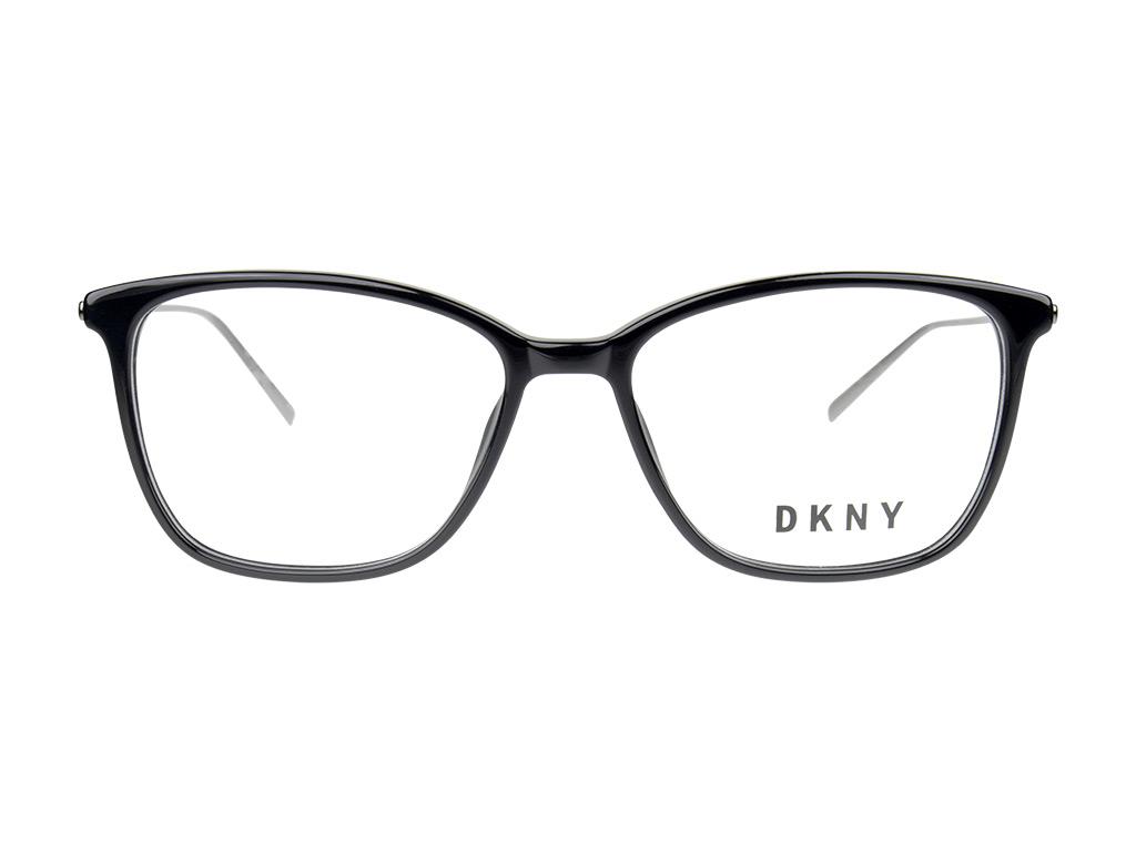 DKNY DK7001 001 53 Black