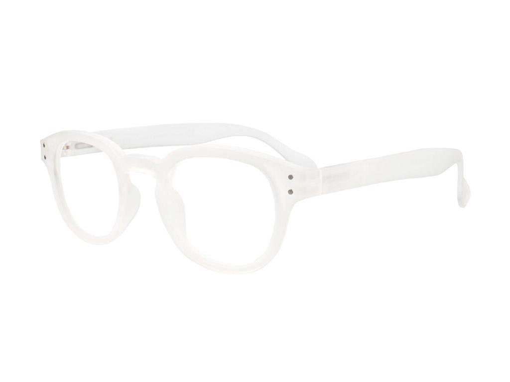 FGC Bailey C3 White