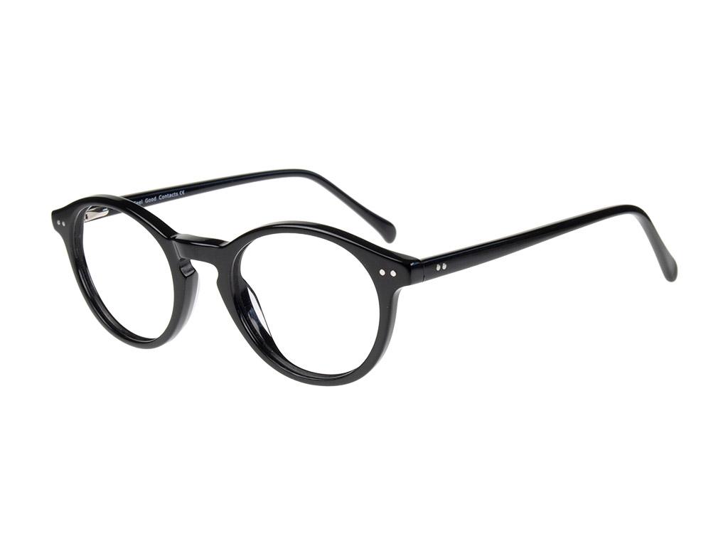 FGC Reese 001 Black