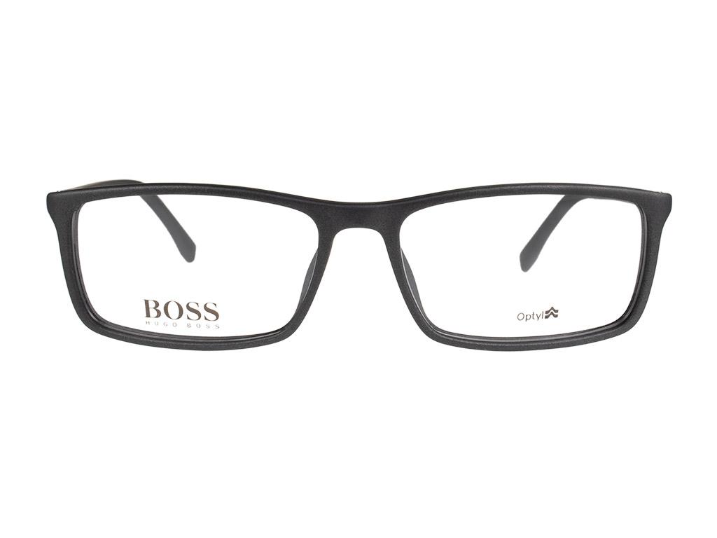 Hugo Boss BOSS 0680/N KB7 55 Grey
