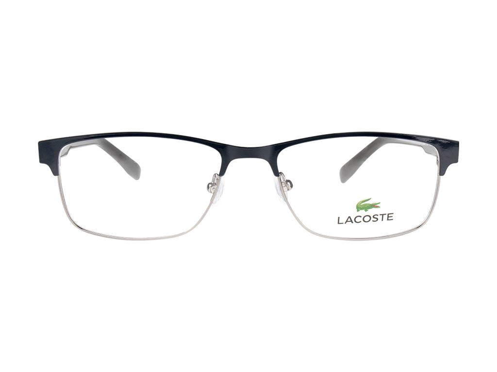 Lacoste L2217 033 54 Gunmetal
