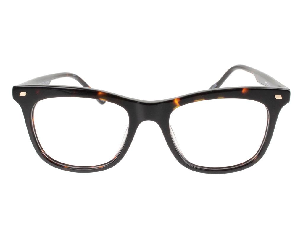 Le Specs Renaissance Dark Tortoise