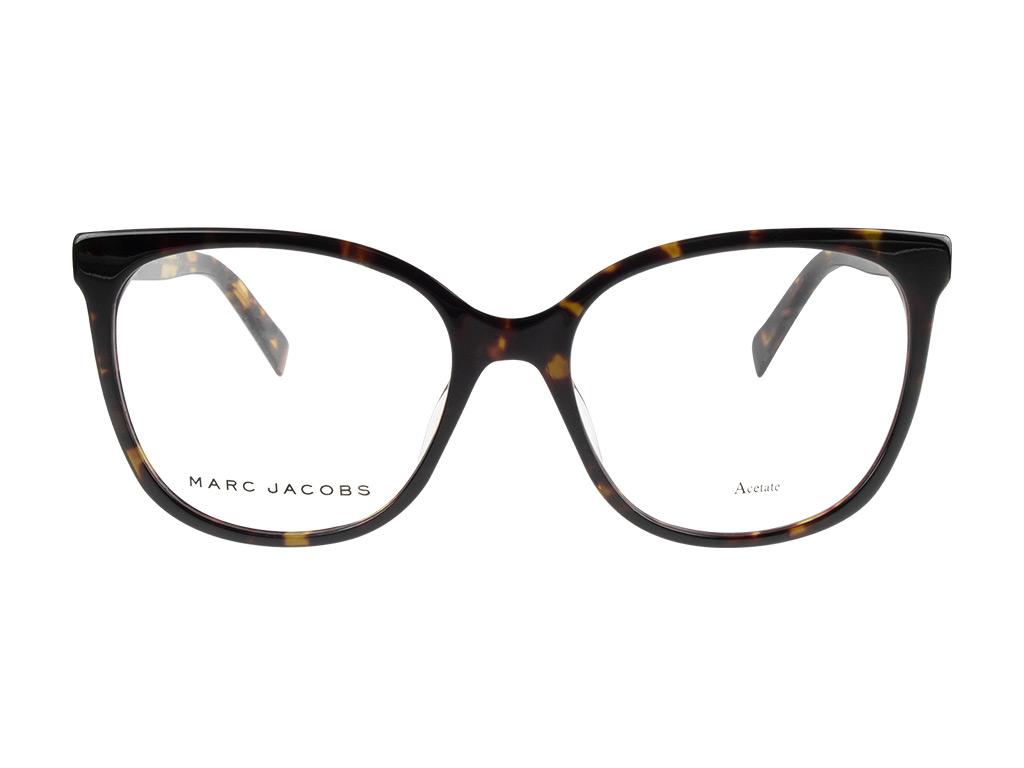 Marc Jacobs MARC 380 086 Havana