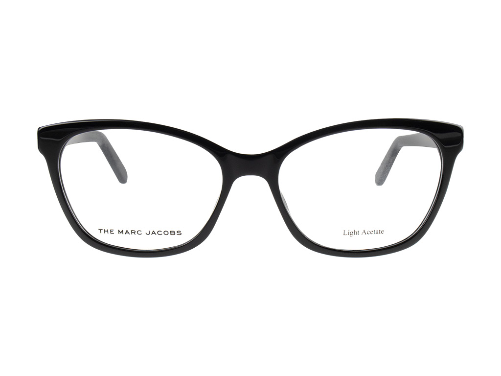 Marc Jacobs MARC 539 807 Black
