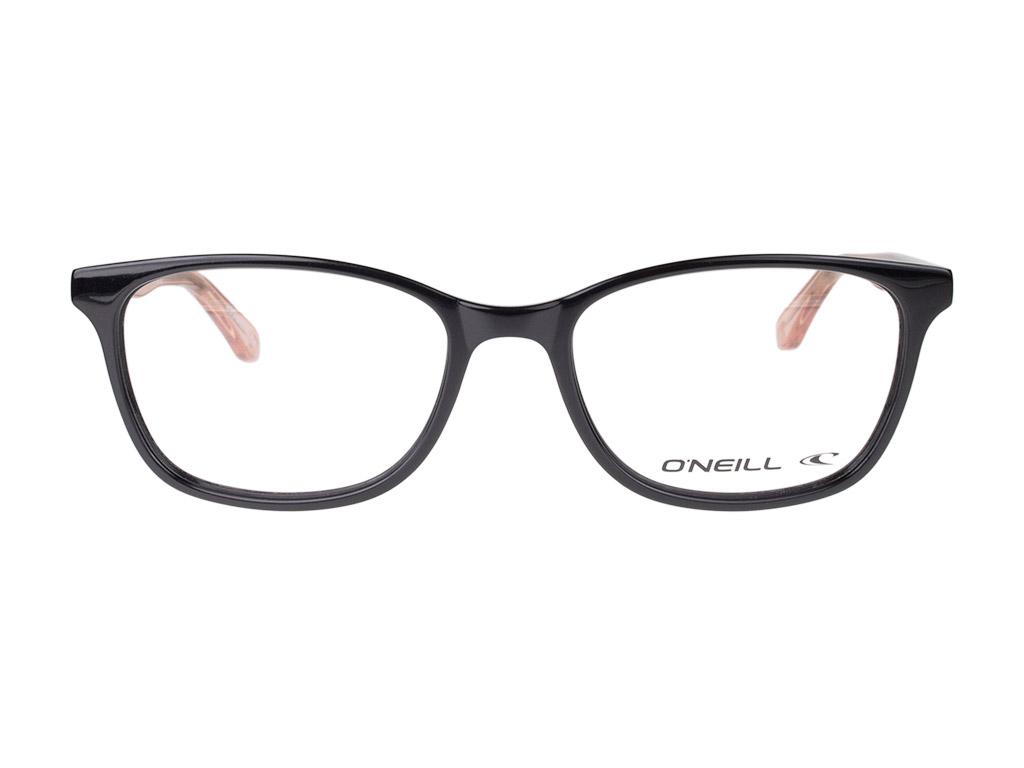 O'Neill ONO Carissa 104 Gloss Black