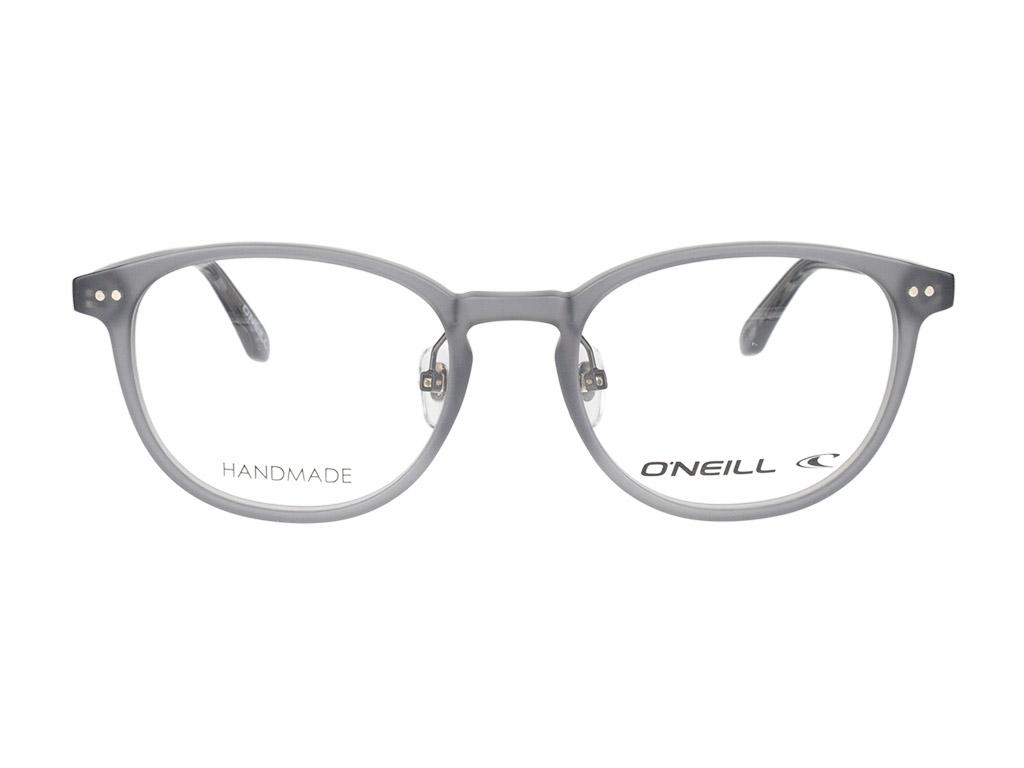 O'Neill ONO Lockie 108 Matte Grey Crystal